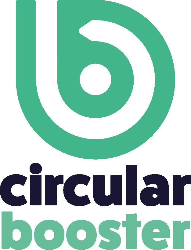 Circular Booster